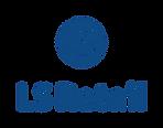 logo_ls-retail.png