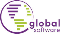 logo-globalsoftwareinc.png
