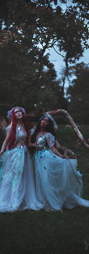Aria & AMia