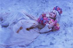 Winter's Embrace I