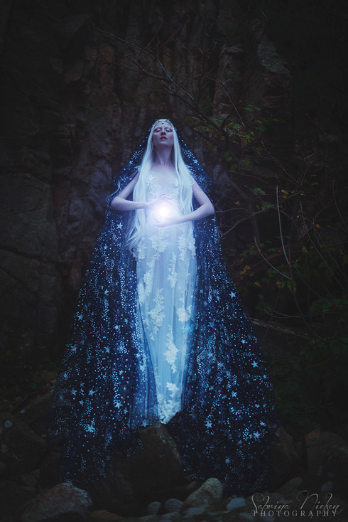 The Oracle of the Stars