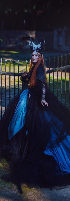 Princess of Night