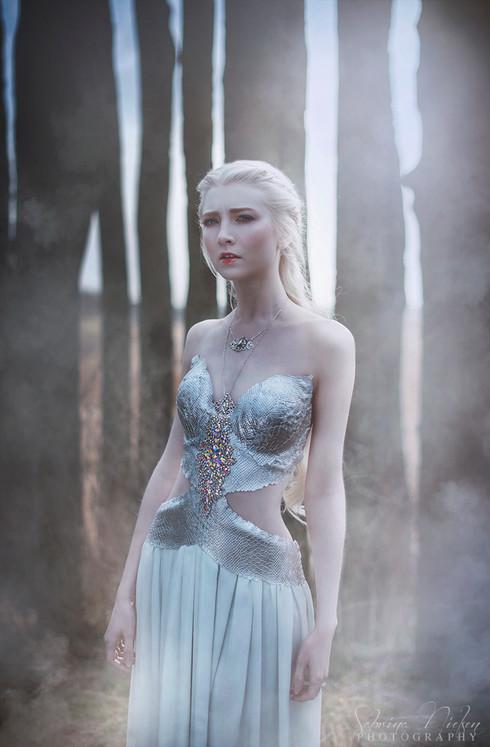 Targaryen