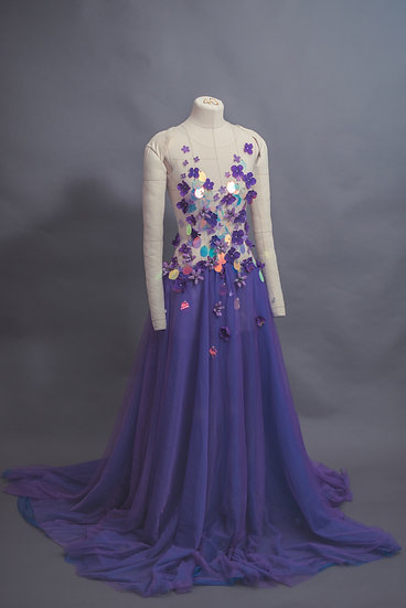 Fairy Gown