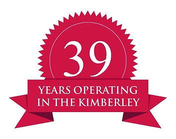 years of operation logo (004).jpg