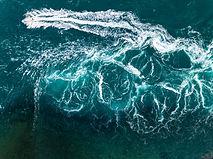 Giant Tides Tour.jpg