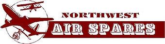NW Airspares Letterhead.jpg