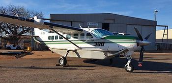 Broome Aviation Caravan.jpg