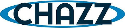 Chazz logo.jpg