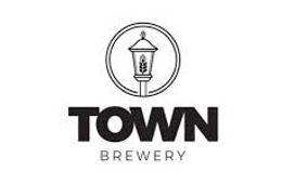 Town Brewery.jpg