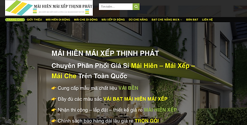 mai-hien-xep-thinh-phat.png