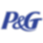 procter-gamble-1-logo-png-transparent.pn