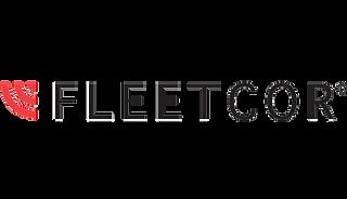 FleetCor.png