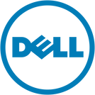 2000px-Dell_Logo.svg.png