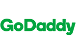 Godaddy Logo - 1000x656.png