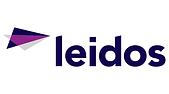 leidos-vector-logo.png