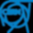 CERN_logo.png