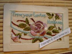 http://www.acme-inc.co.uk/greetingscards/DSC05449.jpg
