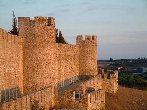 castelo-santiago-do-cacem[1].jpg