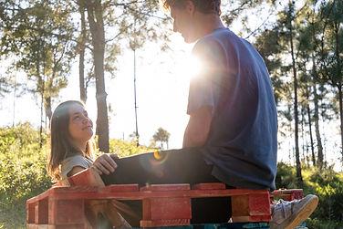 Romantic escape in Alentejo