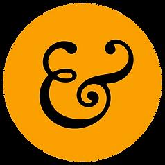 favicon_yellow-no_designation.png
