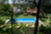 20200504_QuintaCamarena_119.jpg