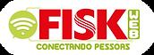 fisk_web_logo.png