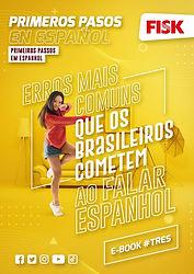 espanhol.jpg