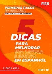 fisk_primeros_pasos_e-book_2.png