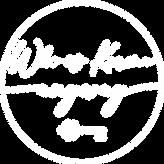 Logo_Ausnahme_weiß_Who_is_Karma_RZ 1-03.