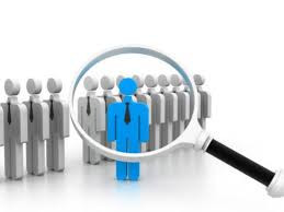 Hiring Strategy in Covid-19 Phase.
