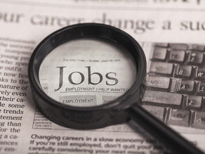 Thanks to Covid, it's raining jobs & perks for IT geeks