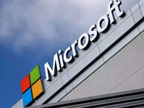 Microsoft India and Ministry of Labour & Employment collaborate to skill 10 million job seekers
