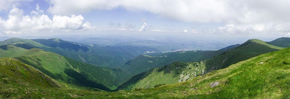 kom-peak-balkan-mountains.jpg