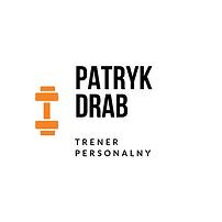 Patryk-Drab.png