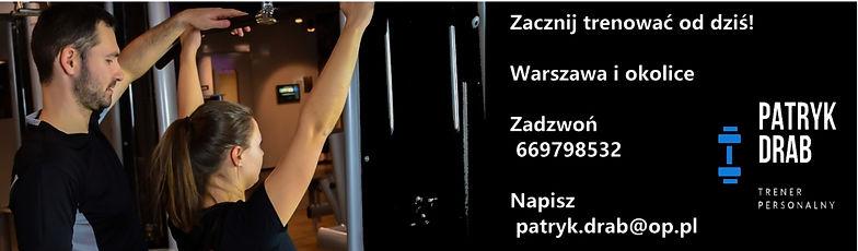 Trener Personalny Warszawa.jpg