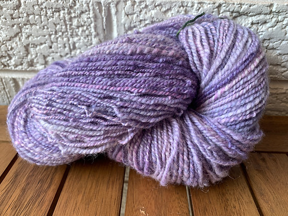 Falkland yarn