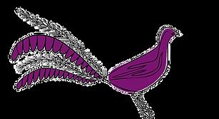 lyrebird%20only_edited.png