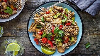 Tricks-to-Lighten-Up-Your-Pasta-Dinner-7