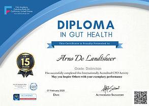 diploma gut health.jpg