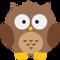 LogTailapp icon