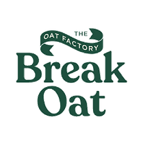 break_out_logo.png