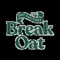 break_out_logo.png