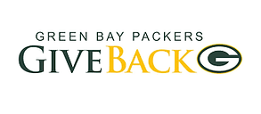 GB Packers give back.png