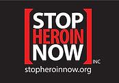 Stop Heroin Now 2019.jpg