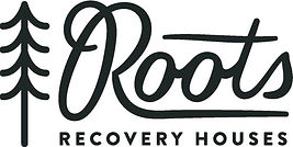 roots_recovery_7x7_01.jpg