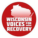 WI Voices for Recovery.jpg