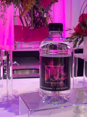 BEAUTY by H-E-B-12 oz water bottle.jpeg