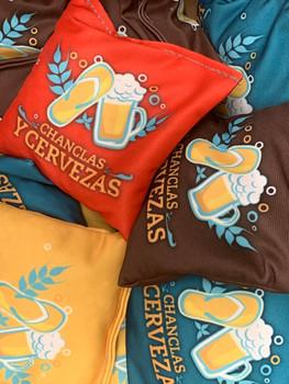 Brooks-Bean Bags.JPG