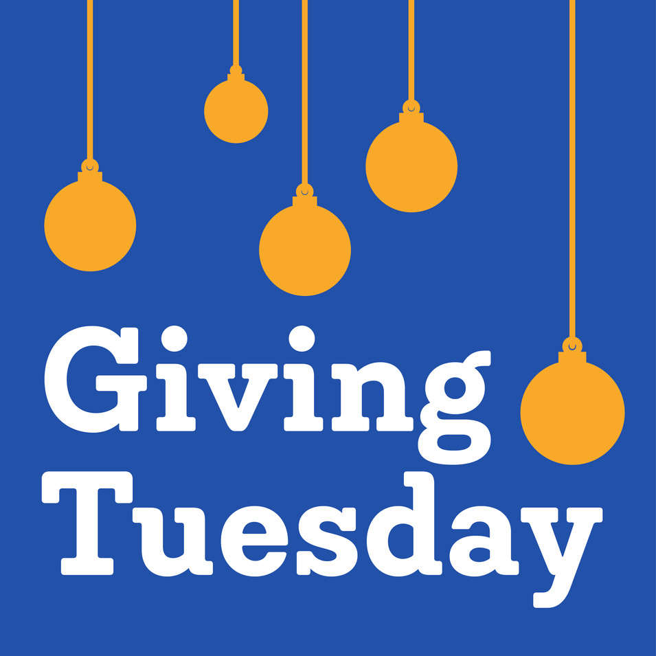 HG4G-Giving Tuesday
